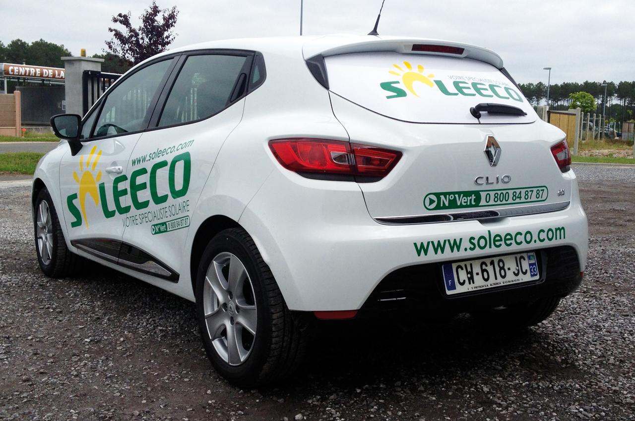 deco-vehicule-11