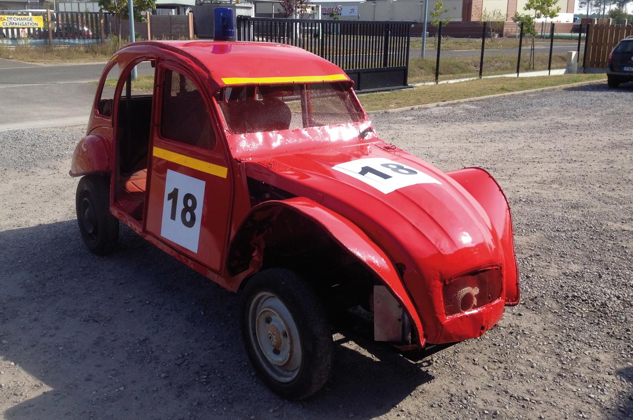 deco-vehicule-5