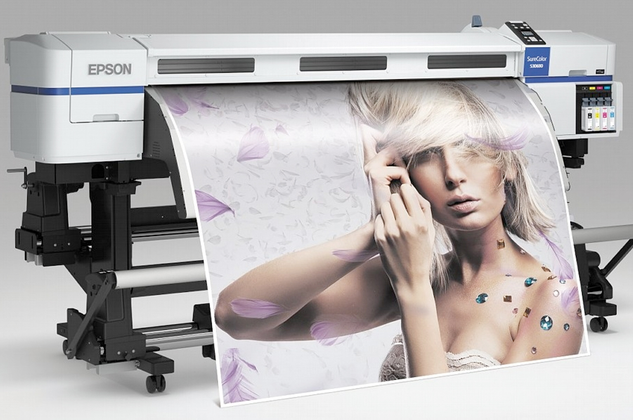 imprimante-epson-30600