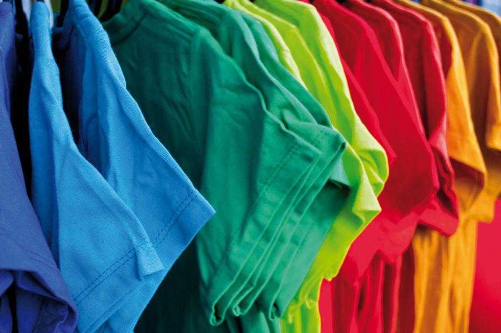 textil2