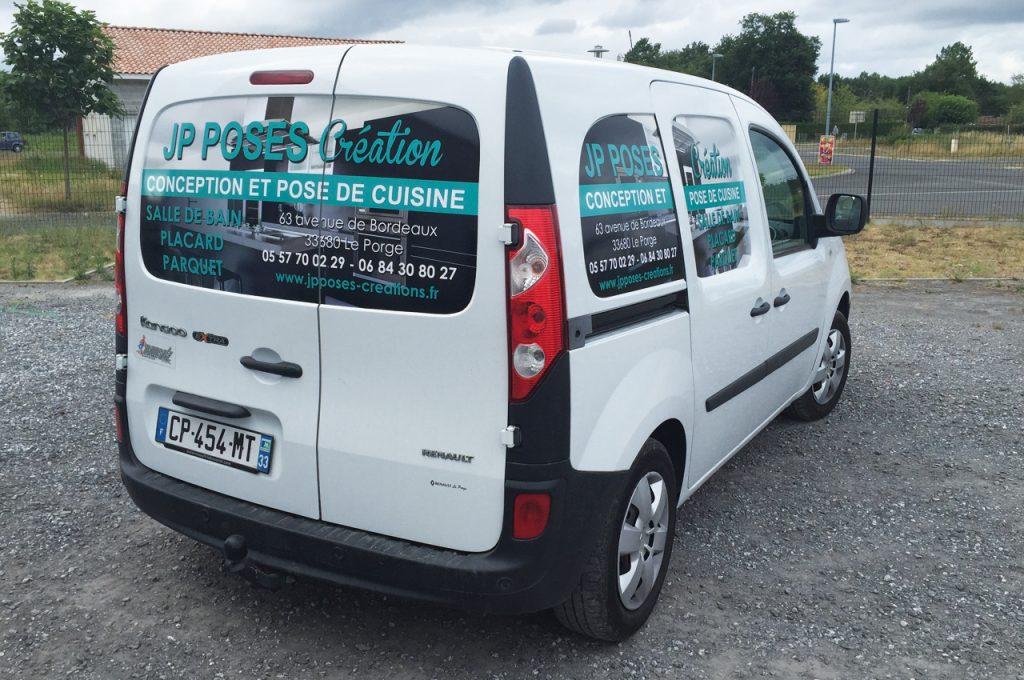 deco-vehicule-3
